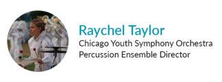 raychelstaff